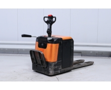 BT PALLET MOVER